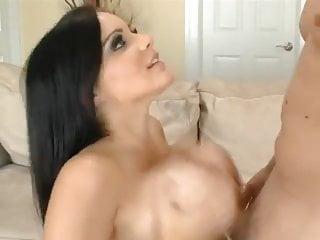 Natasha nice beautiful slut fuck