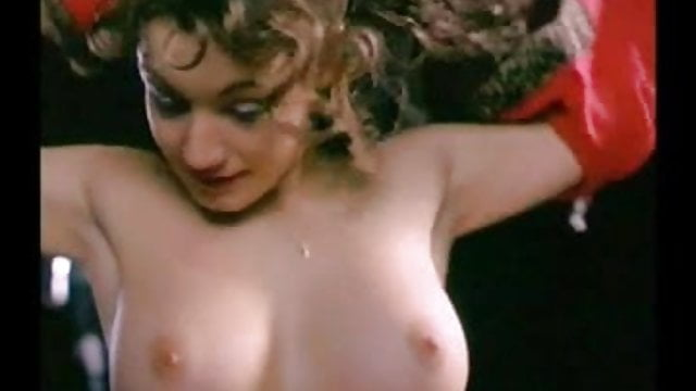 Emily lloyd topless