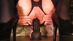 Dick Rambone 1
