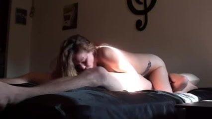 Freundin Will Sex