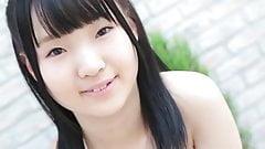 jpn teen idol 35  169