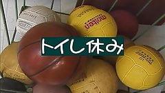TAKANASHIemi 3
