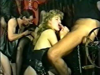 Free download & watch dh   german retro    s classic vintage dol          porn movies
