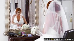 Brazzers - Brazzers Exxtra - D