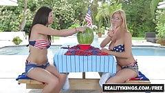 RealityKings - Moms Lick Teens