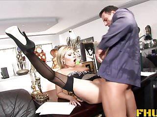 secretarias pilladas videos xxx