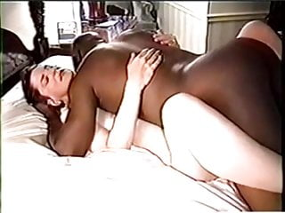 homemade milf cuckold husband films bbc interracial big cock