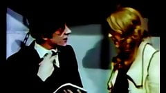 Jailbirds - 1974