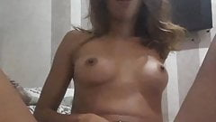 Submissive Arab Slut who loves to be exposed and humiliated