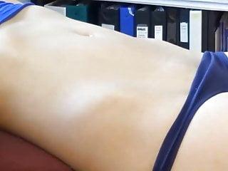 Massage Pelvis 40