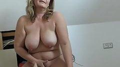 B Reen Pink Ups 140508 After The Sex