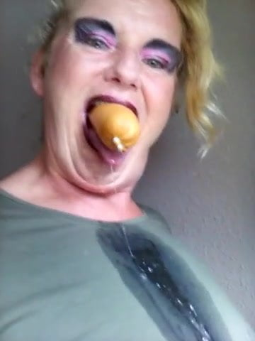 Best porno Slow blues lick
