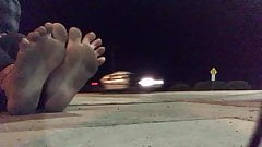 More public soles