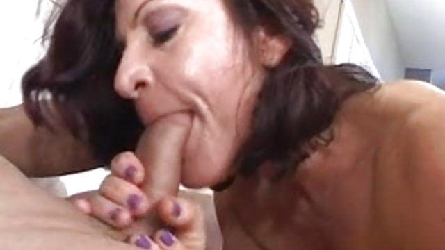 Salma hayek vagina show in full frontal nude scene