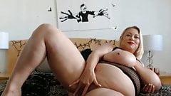 Pornstar Slut #51