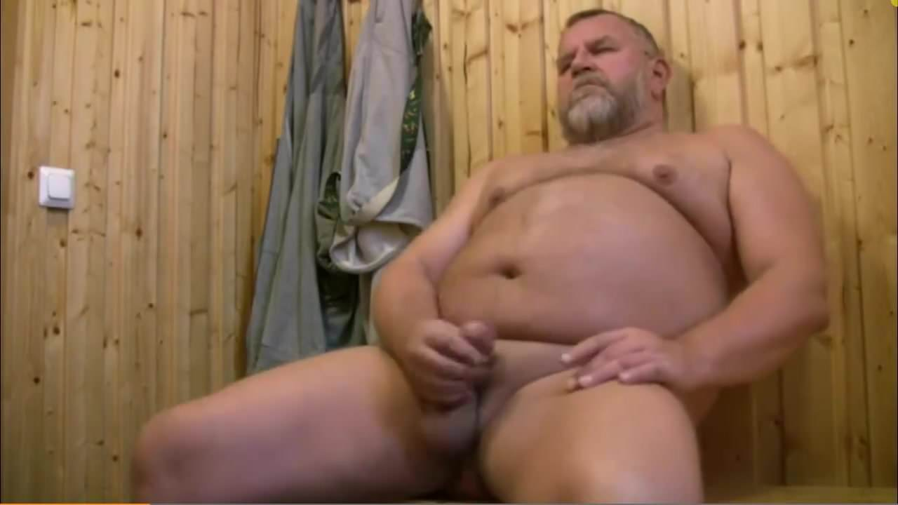 Male masturbation techniques and pictures