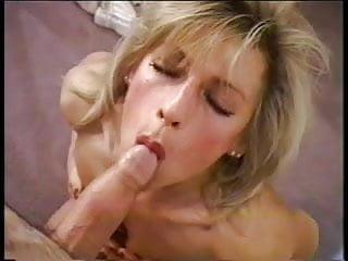 Fbb Blonde Ypp