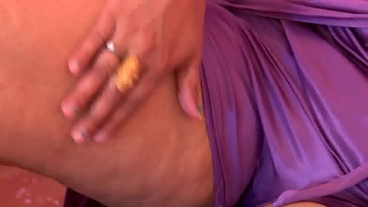 Indian Aunty Hot Sex Photos Free Porn Videos  Nudepadnet-8393