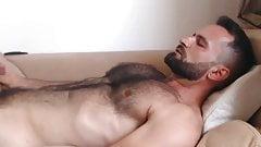 Sangavi nude boobs