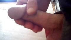 My Handjob compilation