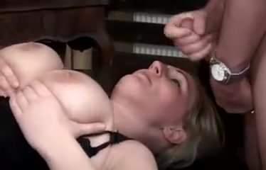 Кэтлин уайт ролики
