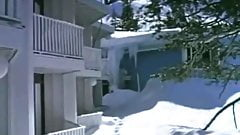 Apres Ski - 1971