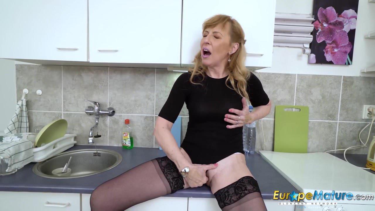 Cindy crawford hot