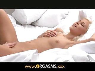 Orgasms - Lola climax tribute