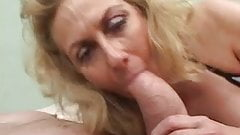 confirm. happens. sexy transgender handjob cock and squirt seems me, excellent