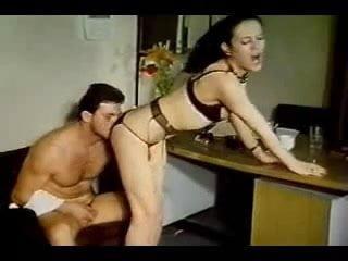 Δωρεάν λεσβίες στοματικό σεξ βίντεο