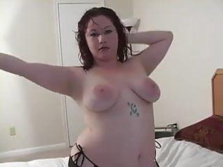 Bbw Latina Bbc