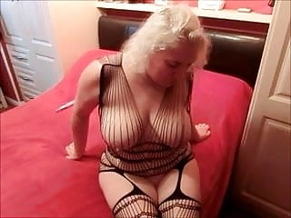 Download video bokep Barbys New outfit Mp4 terbaru