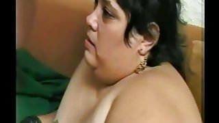 I Love Fat Girls 53