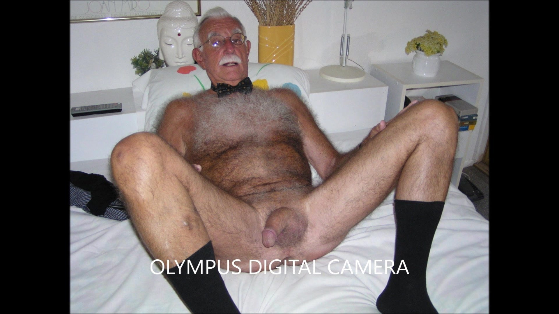 Hairy Hans S S Porntube Gay Hd Porn Video Dd - Xhamster-8266