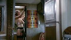Kay Parker Masturbation Scene