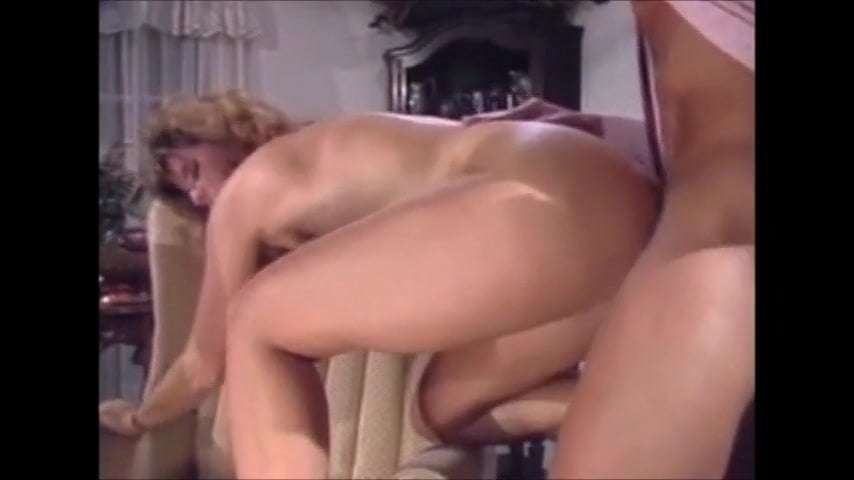Big ass free pics