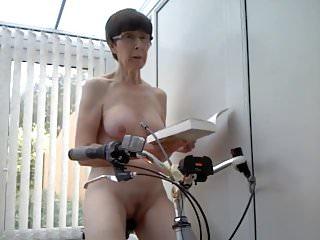 Susan giles prostitute porn star anal addict slut author - 1 part 6