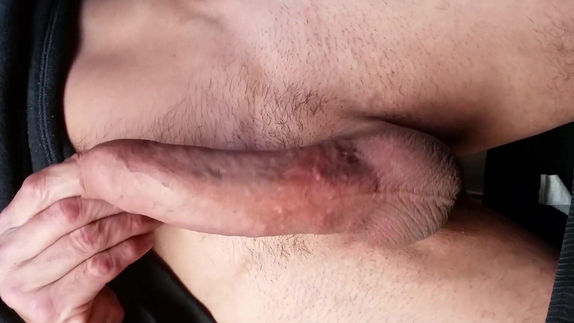 gay furry negger red dragon porn