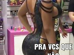 bodypainting in Brasil