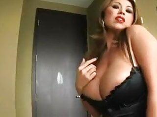 Kianna Dior Fucks Her Stepson