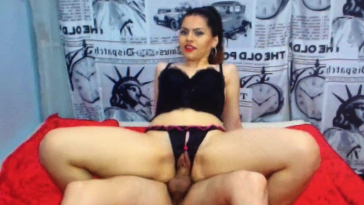 Kajol sex nude photos