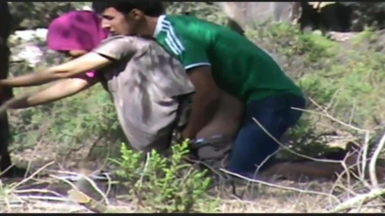 hidden cam arabian: hidden tube hd porn video db - xhamster
