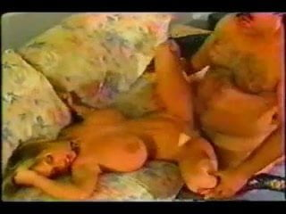 Free download & watch tiffany towers w ron jeremy classical big boobs        porn movies
