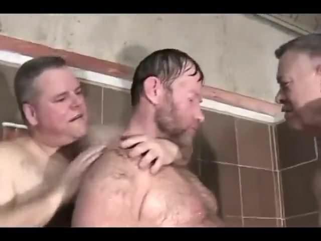 live gay men on webcam