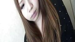 Hairy Asian Creampie