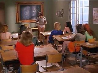 SCHOOLGIRL'S 1977 FULL HD MOVIE