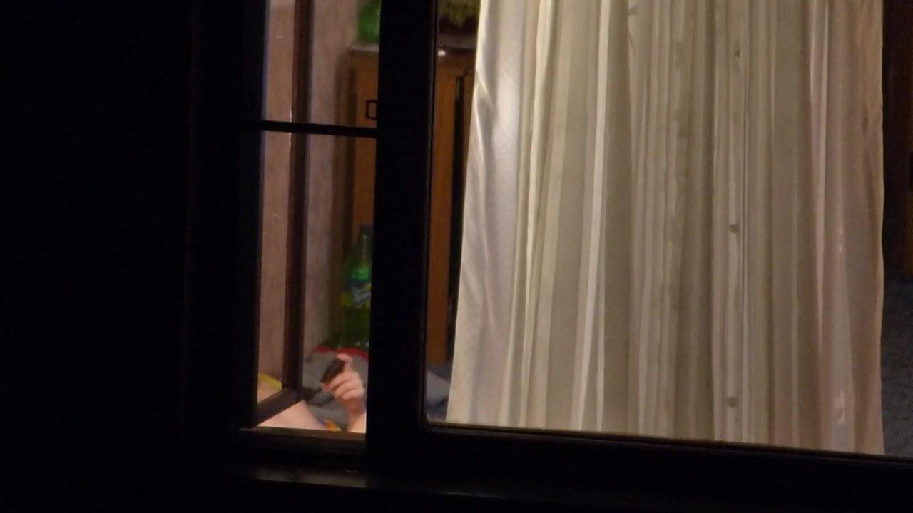 Подглядывают в ночные окна — img 5