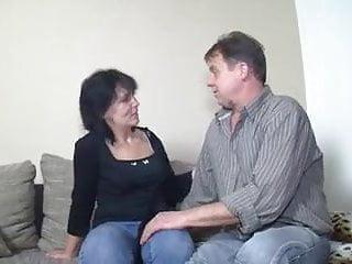 Download video bokep Meine Fick Sau Mp4 terbaru