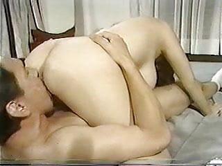 Kimiko Matsuzaka - 02 Beautiful Tits