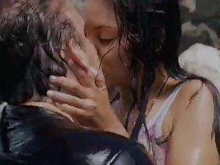 Mila Kunis Forgetting Sarah Marshall
